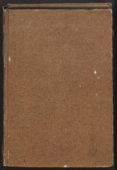 Commentaria epistolarum conficiendarum Henrici Bebelii Iustingensis poetae laureati: Contra epistolandi modos Pontii et aliorum