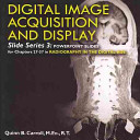 Digital Image Acquisition and Display PDF