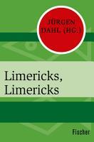 Limericks  Limericks PDF
