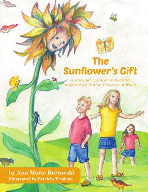 The Sunflower s Gift