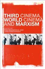 Third Cinema, World Cinema and Marxism