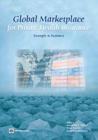 Global Marketplace for Private Health Insurance PDF