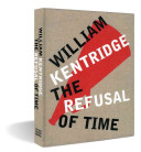The Refusal of Time