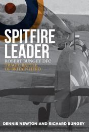 Spitfire Leader