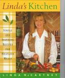 Linda S Kitchen Book PDF