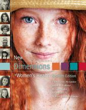 New Dimensions in Women's Health: Edition 7