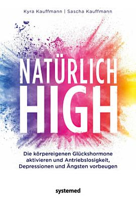 Nat  rlich high PDF