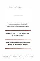 Field   Stream Treasury PDF