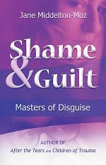 Shame & Guilt