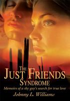 The Just Friends Syndrome PDF