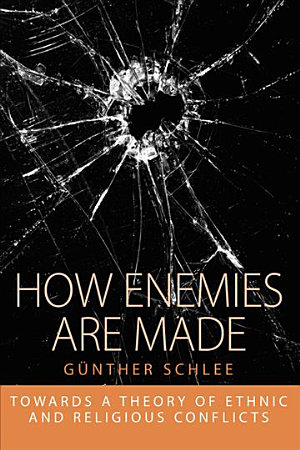 How Enemies Are Made PDF