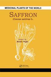 Saffron PDF