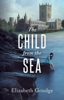 Child from the Sea