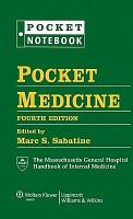 Pocket Medicine PDF