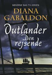 Den rejsende: Outlander, Bind 3