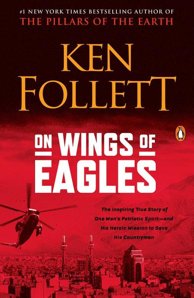 Download On Wings of Eagles Book