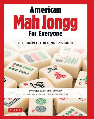 American Mah Jongg for Everyone