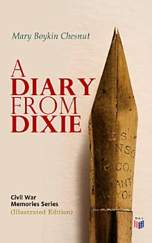 A Diary From Dixie PDF