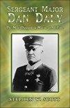 Sergeant Major Dan Daly PDF