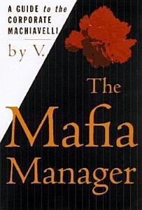 The Mafia Manager PDF