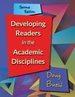 Developing Readers in the Academic Disciplines PDF