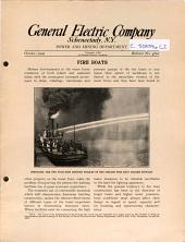 Bulletin: Issue 4702