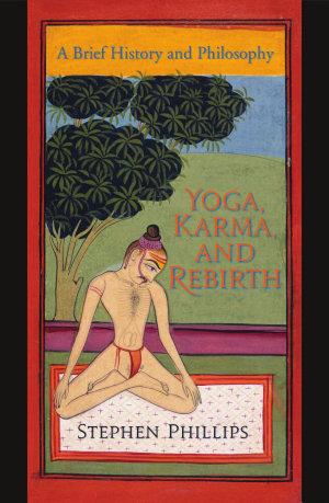 Yoga  Karma  and Rebirth