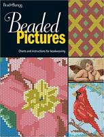 Beaded Pictures PDF