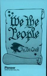 We The People Book PDF