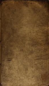 Anacreon Teius. Item Anacreontis vita, opera & studio J. Barnes