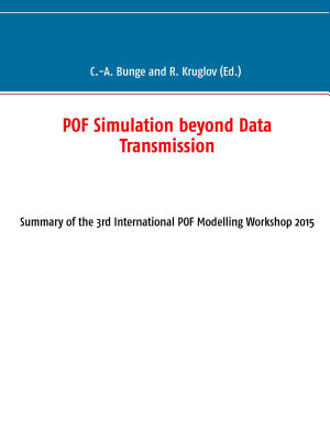 POF Simulation beyond Data Transmission PDF