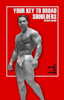 Your Key to Broad Shoulders PDF