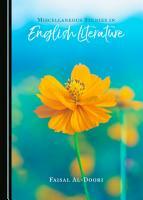 Miscellaneous Studies in English Literature PDF