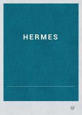 Hermes: Volume 14