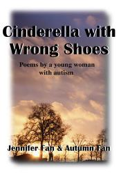 Cinderella with Wrong Shoes PDF