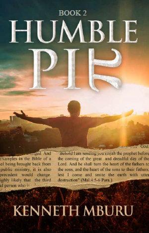 Humble Pie Book 2