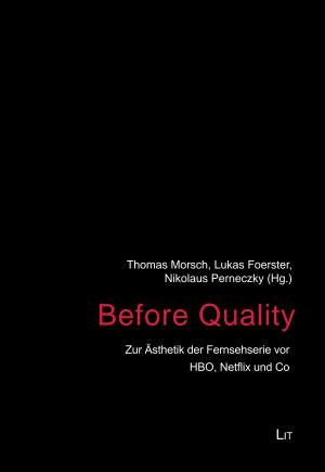 Before Quality PDF