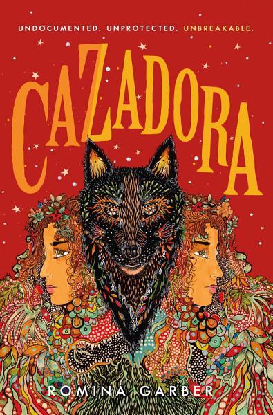 Download Cazadora Book