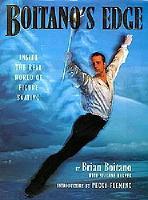 Boitano s Edge PDF