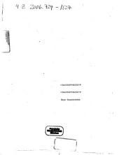 Analyse des travaux de l'Académie Royale des Sciences: pendant l'année ..