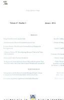 University of British Columbia Law Review PDF
