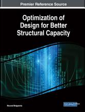 Optimization of Design for Better Structural Capacity PDF