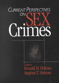 Current Perspectives On Sex Crimes