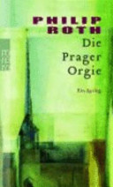 Die Prager Orgie PDF
