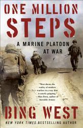One Million Steps Book PDF