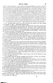 Caroli Linnaei systema, genera, species plantarum: uno vol. : Sive Codex botanicus Linnaeanus ...