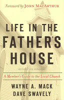 Life in the Father s House