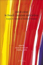 Joie de Vivre in French Literature and Culture