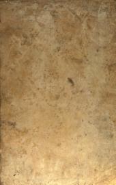 Sacrae Rotae Romanae decisiones recentiores nuncupatae pars in ordine XVIII doubus tomis distincta: complectens integros ferè 1673-74-75 & 76 quorum hoc altero & primo tomo : continentur decisiones annorum 1673 & 1674 ... : cum suis argumentis ... et indice locupletissimo cinque tomo ... nouissimè editis