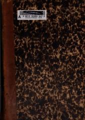 Annali universali di medicina: Volume 220